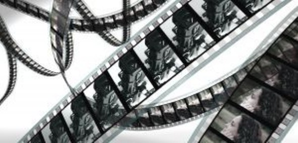 the voyeur of utter destruction: FILM EDITING