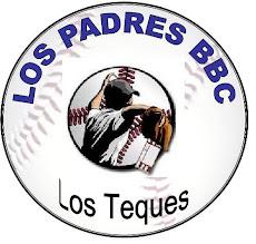 LOS PADRES BBC