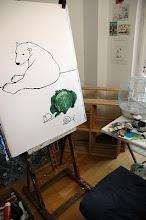 no atelier