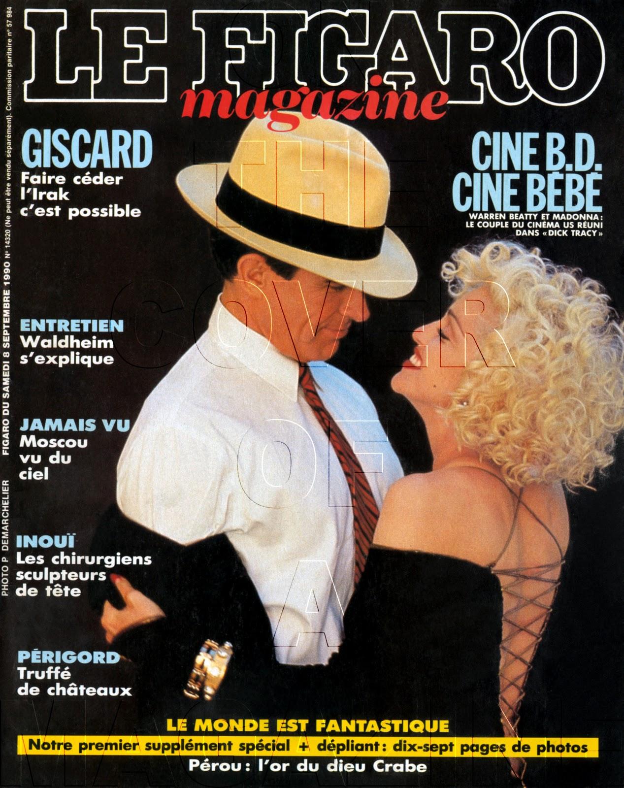 http://3.bp.blogspot.com/_eA7ZafYKvfU/TR1zfOKJJ4I/AAAAAAAAEhs/wl86loGmveI/s1600/Le+Figaro+France+September+8+1990+copy.jpg