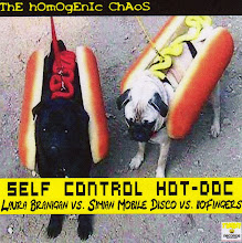 Self Control Hot-Doc