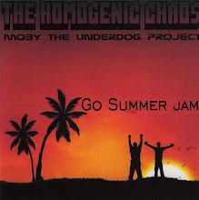 """""""Go Summer Jam"""""""
