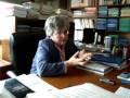 2. Video: Carmen Guisán: industria y turismo en Galicia