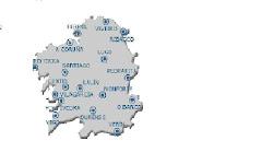 3. Hispalink-Galicia. Perspectivas de la Economía Gallega 2008