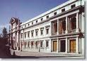 7. Hispalink-Galicia. Enero-Marzo de 2009: Senado, Universidades, Sexenios y otras noticias