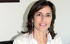 13. Emilia Vázquez Rozas elegida Decana de la Facultad de Económicas y Empresariales de la USC el 2