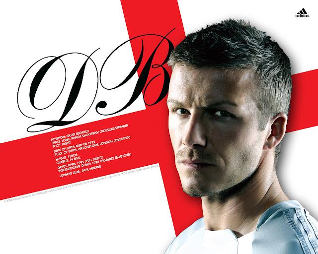 David-Beckham-Wallpaper-105
