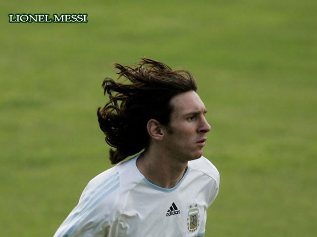 Lionel-Messi-Wallpaper-103