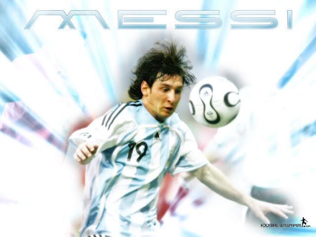 Lionel-Messi-Wallpaper-106