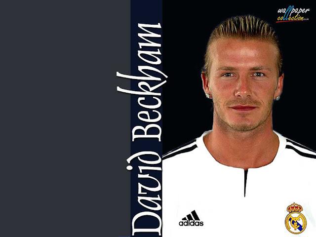 David-Beckham-Wallpaper-106