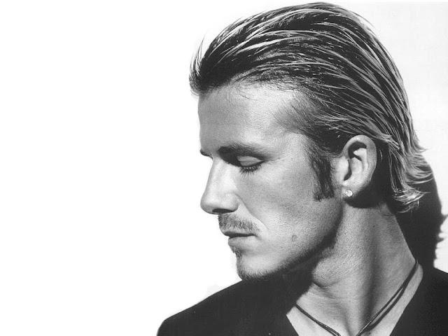 David-Beckham-Wallpaper-109