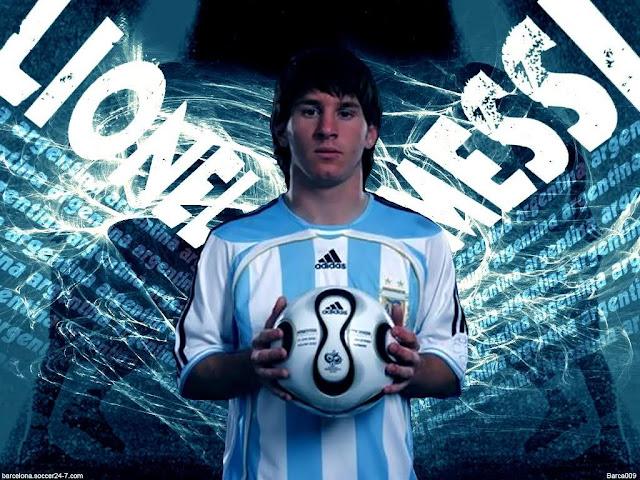 Lionel-Messi-Wallpaper-101