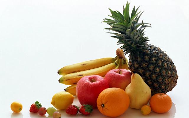 Fruits-Wallpaper-103