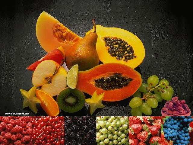 Fruits-Wallpaper-104