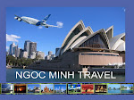 NGỌC MINH TRAVEL