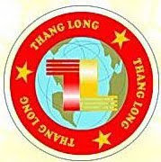 Cty DU HOC THĂNG LONG