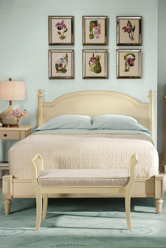 House Blend New Furniture Lines From Martha Stewart Living