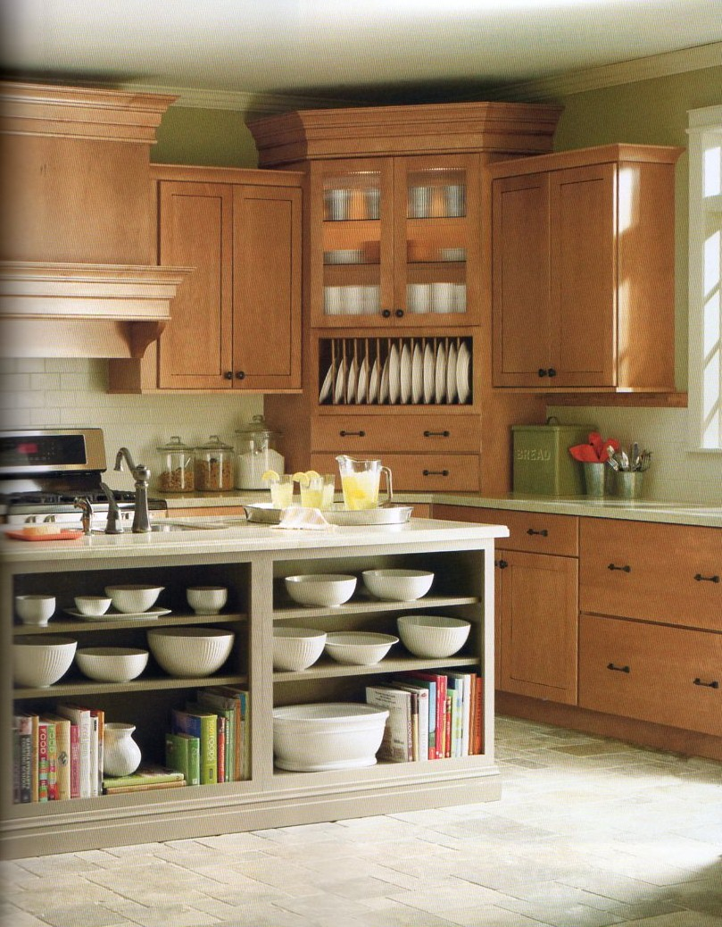 house blend martha stewart living cabinetry countertops martha stewart cabinet refacing