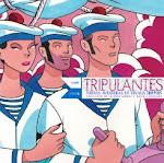Tripulantes, nuevas aventuras de vinalia trippers: