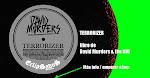 Terrorizer/David Mardaras