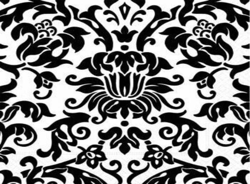 Designing Woman Fabrics Patterns