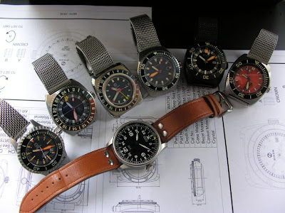 Zixen Watch Image Search