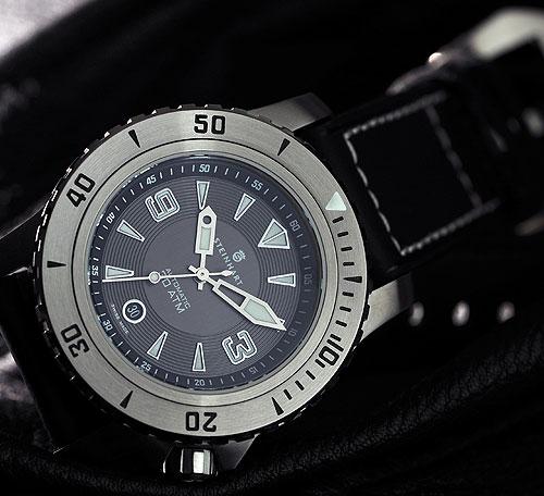Worlds Best Watches Logos