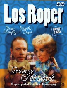 Los Roper