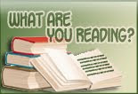 What Are You reading? 1-23-11 (42)