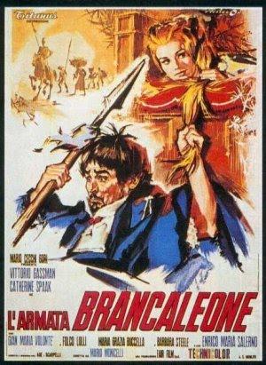 Filmoteca Medieval: