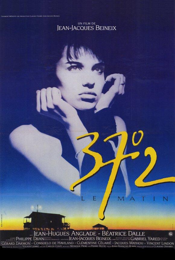 http://3.bp.blogspot.com/_eAgbZ0cqhLE/S-NdWTUkPZI/AAAAAAAADJE/iZhckOftwnc/s1600/Betty+blue+(1986).jpg