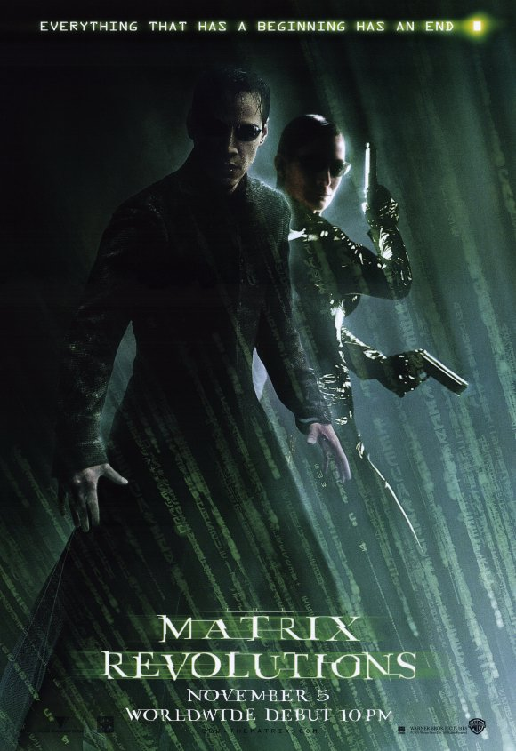 matrix code wallpaper. the matrix code wallpaper,