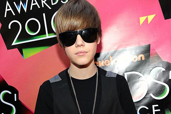 justin bieber jakarta 2011. Date: 23rd April 2011
