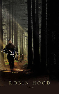 Download Movie Robin des Bois Streaming (2010)