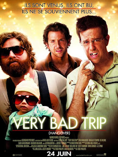 Download Movie Very Bad Trip Streaming (2009)