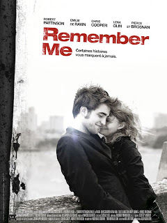 Remember me Streaming (2010)