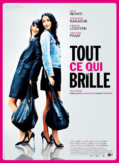 Watch Movie tout ce qui brille (2010)