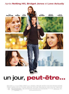 Download Movie Un jour, peut-être Streaming (2008)