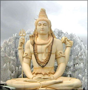 [z_p19-Maha-Sivarathri.jpg]