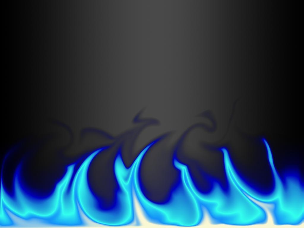 http://3.bp.blogspot.com/_eAwvzQDOVtE/TDKAgfAZj-I/AAAAAAAAABE/VfqjDaKshhc/s1600/darktech-wallpaper%5B1%5D.jpg