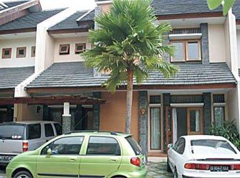 Kantor MinaretSeven