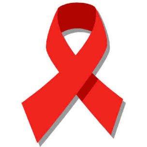 Khitan Bisa Cegah AIDS