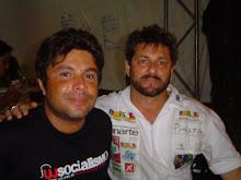 6º Biena da UNE Salvador Bahia.