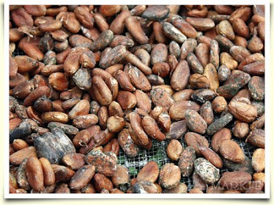Nuts and seeds are great for keeping blood sugar levels stable as they