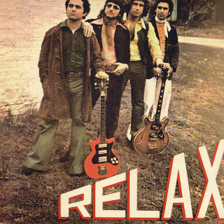 Relax - Padre (1977) Relax-padre-front