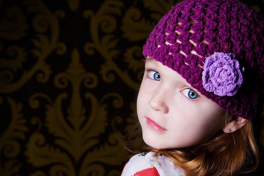 Amelia Bayardo Photography - Families, Newborns, Seniors, Weddings