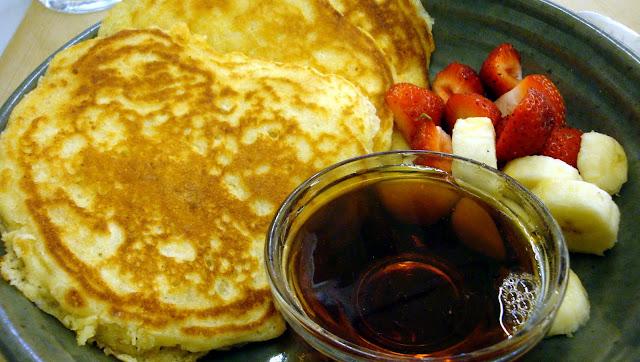 [Rose+Bakery+-+Pancakes.JPG]