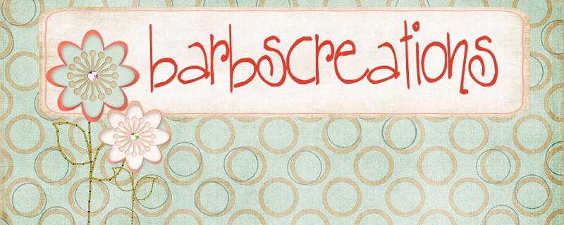barbscreations