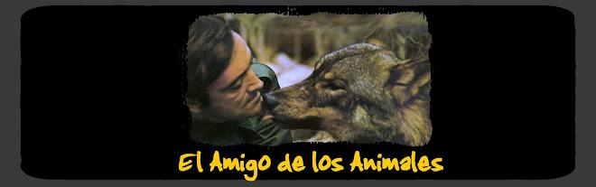 El Amigo de los Animales