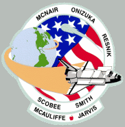[STS-51-L-patch-NASA.PNG]